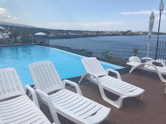 Hotel Santa Tecla Palace: photo1.jpg