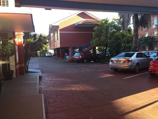 Вулли-Крик, Австралия: photo0.jpg