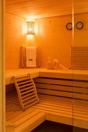 landgasthof hotel gentner bewertungen fotos preisvergleich n rnberg deutschland. Black Bedroom Furniture Sets. Home Design Ideas