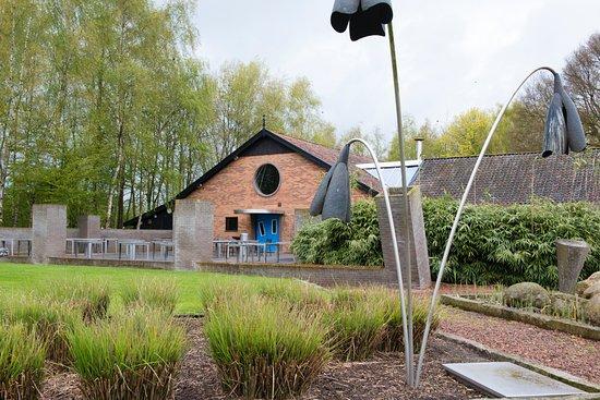 Gallery Vossenveen Albergen