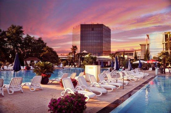 Antares hotel ab 60u20ac 7̶7̶u20ac̶ : bewertungen fotos & preisvergleich