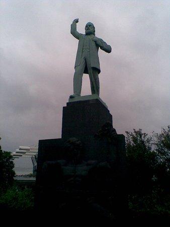 Pieter Jelles Troelstra Leader Of A Doomed Revolution