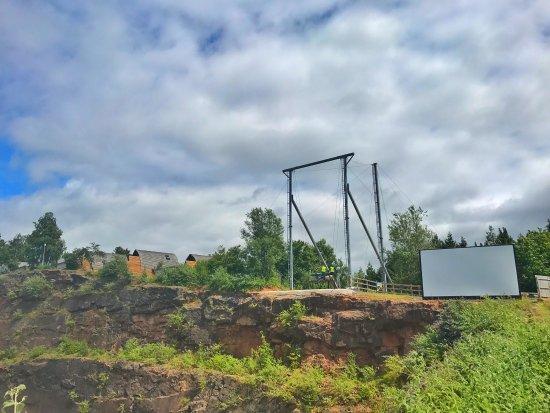 Chepstow, UK: photo0.jpg