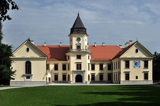 Historical Museum of the City of Tarnobrzeg