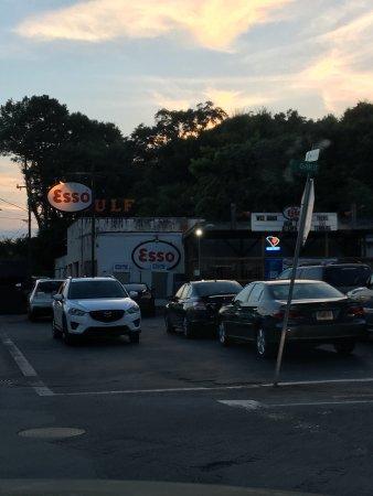 Clemson, Carolina del Sur: photo1.jpg