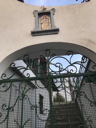 Casa Soriano 사진