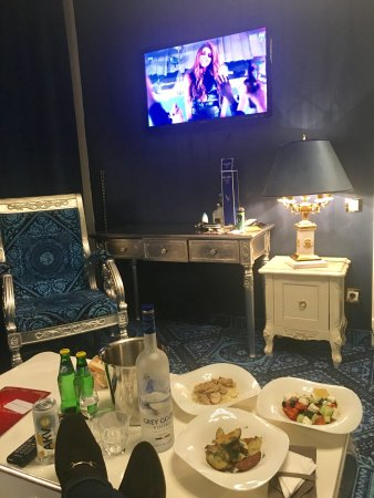 Royal Olympic Hotel: photo0.jpg