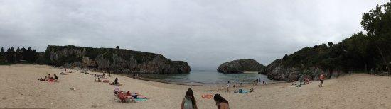 Nueva de Llanes, สเปน: photo1.jpg