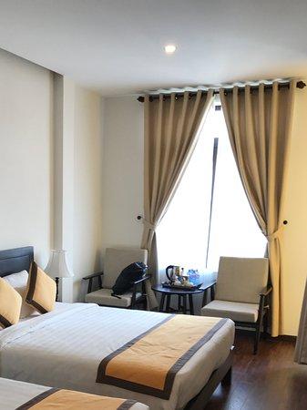 Imagen de Hai Au Boutique hotel and spa