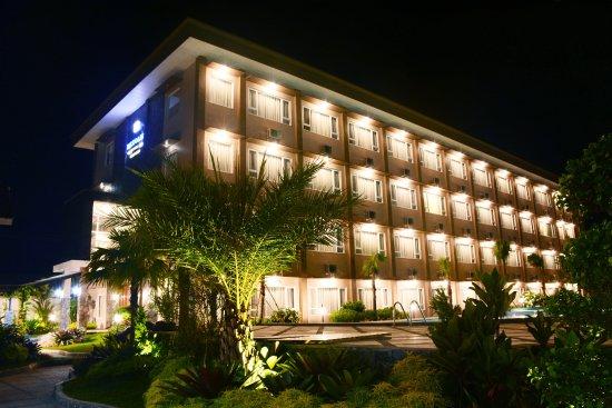 mexolie hotel 25 5 0 updated 2019 prices lodge reviews rh tripadvisor com