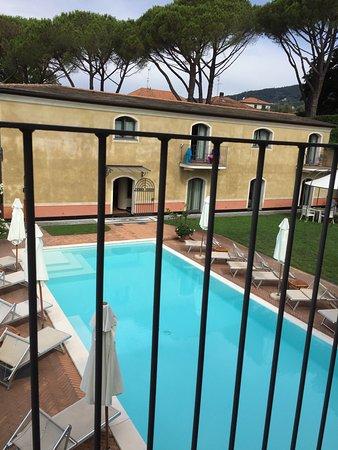 Hotel Villa Agnese: photo1.jpg