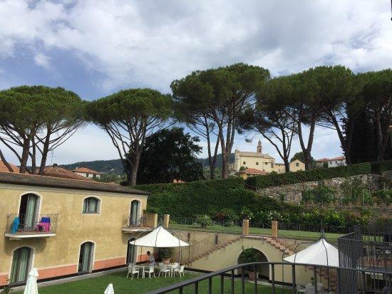 Hotel Villa Agnese: photo2.jpg