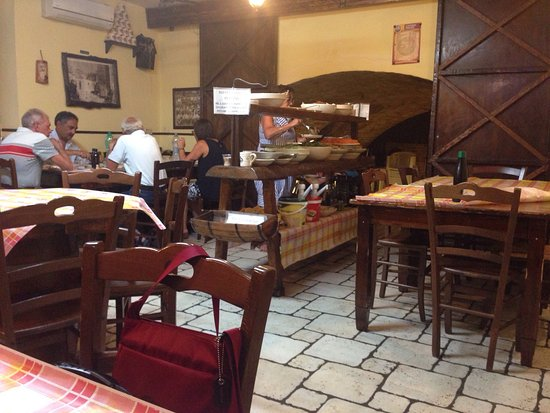 Bernalda, Italy: photo0.jpg