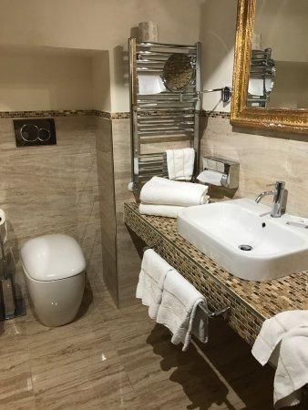 Hotel Savoia & Jolanda: photo2.jpg