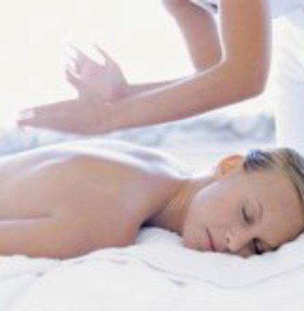 Massage bergen norway massage in nude