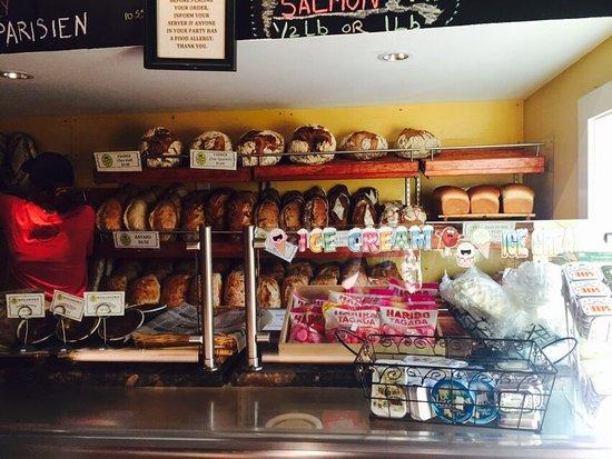 PB Boulangerie Bistro: photo3.jpg