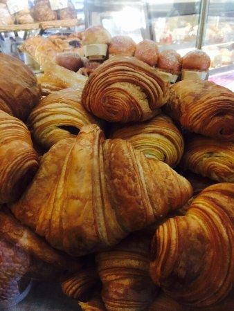 PB Boulangerie Bistro: photo4.jpg
