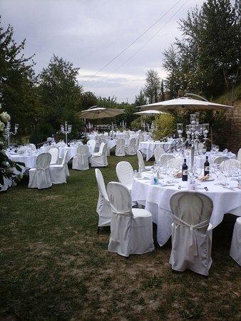 Cossano Belbo, Italy: IMG-20170709-WA0139_large.jpg
