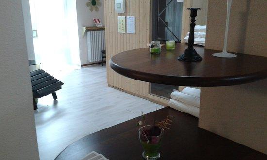 Hotel Vicino Al Pala Alpitour Torino