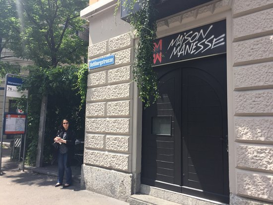 Maison Manesse : photo0.jpg