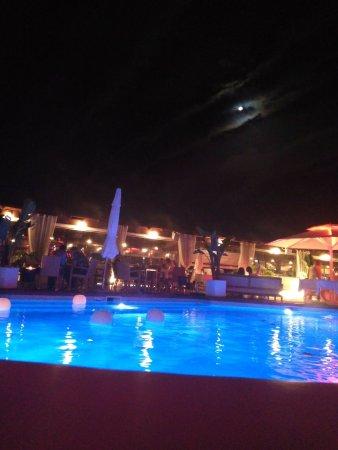 Costa d'en Blanes, Spania: IMG-20170708-WA0010_large.jpg