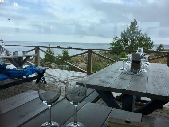 Gnarp, Sweden: photo0.jpg