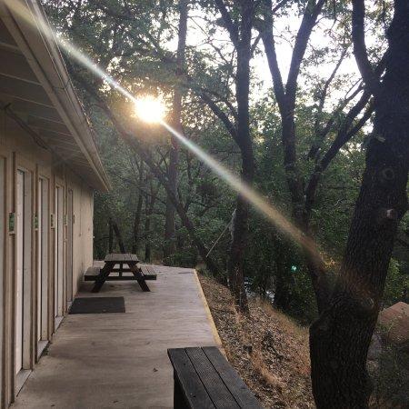 Yosemite Bug Rustic Mountain Resort Bewertungen Fotos