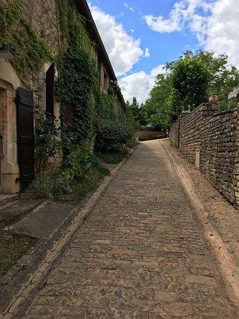 Martailly-les-Brancion, Франция: photo4.jpg