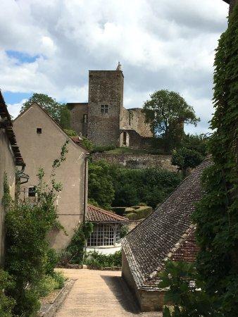 Martailly-les-Brancion, Франция: photo5.jpg