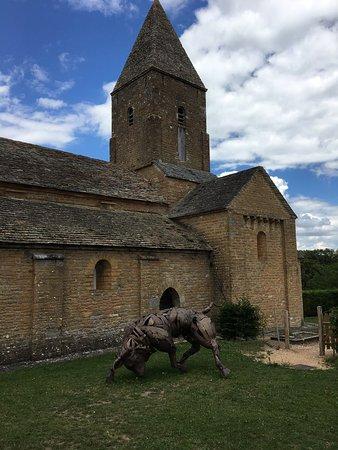 Martailly-les-Brancion, Франция: photo6.jpg