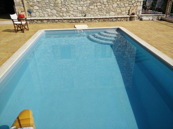 Stavros, Griechenland: IMG_20170710_100812_large.jpg