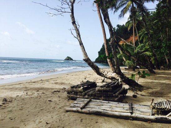 Saint Andrew Parish, Dominica: photo4.jpg