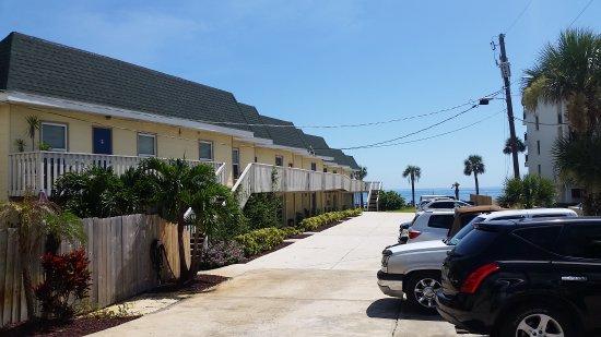 Sun Deck Motel: 20170711_112158_large.jpg