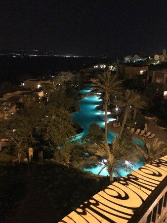 Kempinski Hotel Ishtar Dead Sea: photo2.jpg