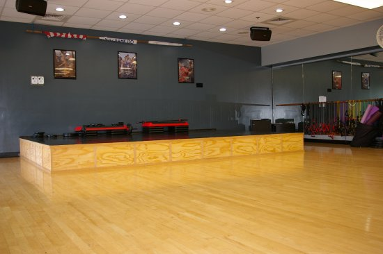 group fitness design healthworks fitness center in the heart of el dorado ar picture