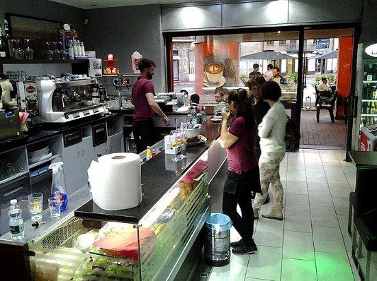 Nichelino, Ιταλία: photo0.jpg