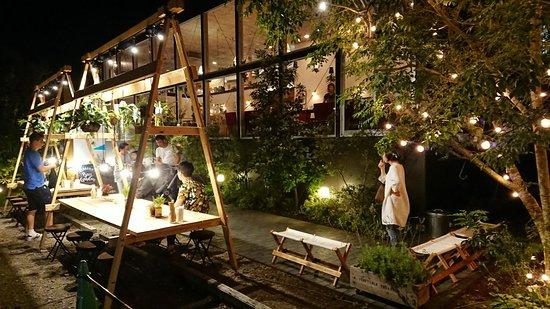 Miyakonojo, Japan: Slf