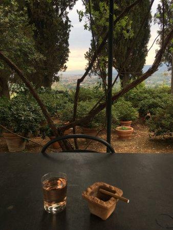 Villa Sestini B&B (Bagno a Ripoli, Provincia di Firenze): Prezzi ...