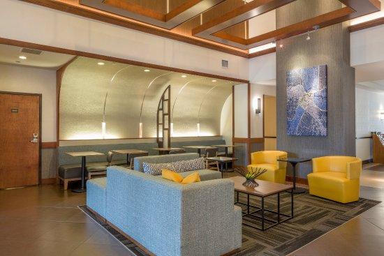 Hyatt Place San Antonio Airport Quarry Market Updated