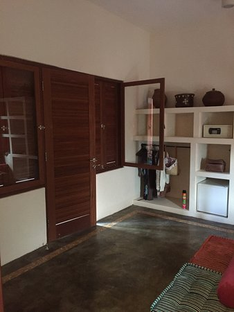 พิงค์ โกโก้ บาหลี โฮเต็ล: photo2.jpg