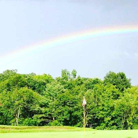 Catskill Golf Resort