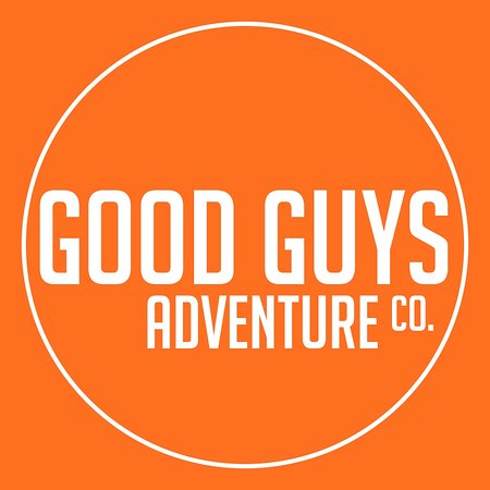 Rogers City, MI : Good Guys Adventure Co.