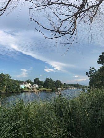 Boathouse Myrtle Beach Reviews