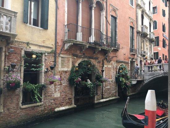 Centro storico di venezia foto di centro storico di - Centro veneto del mobile recensioni ...