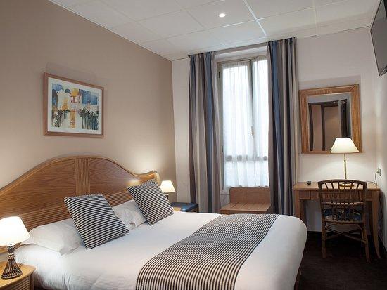 Vasca Da Bagno Esprit : Per un paio di giorni a nizza recensioni su hotel esprit d