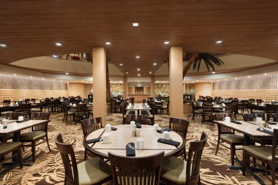Tropicale Orlando Menu Prices Restaurant Reviews Tripadvisor