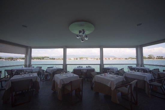 10 Best Italian Restaurants In Montemarcello Tripadvisor