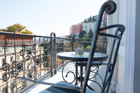 Villa Margherita Foto