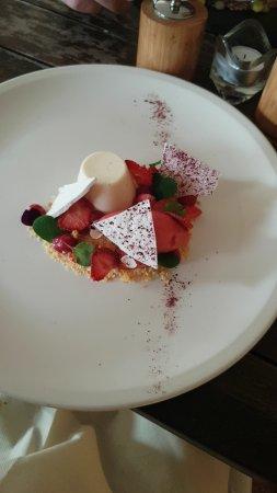 Brunel's Restaurant: Snapchat-1772980962_large.jpg