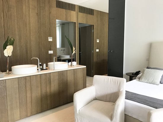 Hotel Mediterraneo: SUITE FAMILIARE